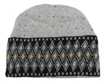 Load image into Gallery viewer, Romano nx Wool Cap in 3 Colors romanonx.com u20_c