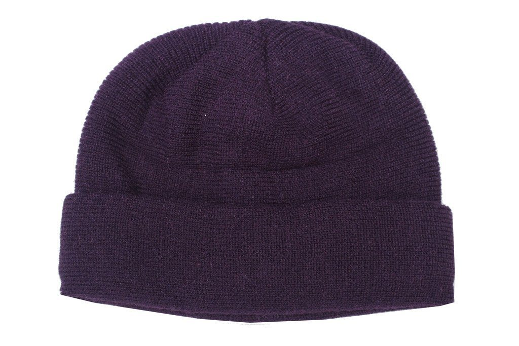 Romano nx Wool Cap in 3 Colors romanonx.com u29_a