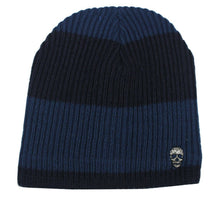 Load image into Gallery viewer, Romano nx Wool Cap in 3 Colors romanonx.com u36_a