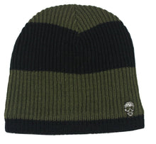 Load image into Gallery viewer, Romano nx Wool Cap in 3 Colors romanonx.com u36_b