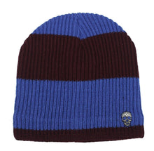 Load image into Gallery viewer, Romano nx Wool Cap in 3 Colors romanonx.com u36_c