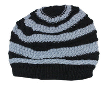 Load image into Gallery viewer, Romano nx Wool Cap in 3 Colors romanonx.com u4_a