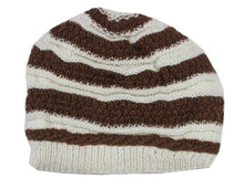 Load image into Gallery viewer, Romano nx Wool Cap in 3 Colors romanonx.com u4_b