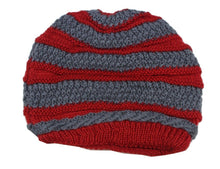 Load image into Gallery viewer, Romano nx Wool Cap in 3 Colors romanonx.com u4_c