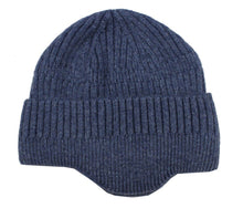 Load image into Gallery viewer, Romano nx Wool Cap in 3 Colors romanonx.com u8_b
