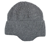 Load image into Gallery viewer, Romano nx Wool Cap in 3 Colors romanonx.com u8_c