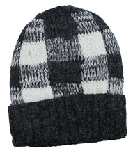 Load image into Gallery viewer, Romano nx Woollen Cap for Women in 2 Colors romanonx.com w5_a