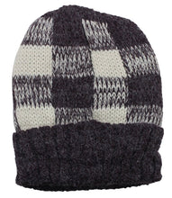 Load image into Gallery viewer, Romano nx Woollen Cap for Women in 2 Colors romanonx.com w5_b