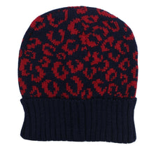 Load image into Gallery viewer, Romano nx Woollen Cap for Women in 2 Colors romanonx.com w9_a