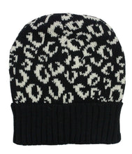 Load image into Gallery viewer, Romano nx Woollen Cap for Women in 2 Colors romanonx.com w9_b
