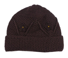 Load image into Gallery viewer, Romano nx Woollen Cap for Women in 3 Colors romanonx.com w6_c