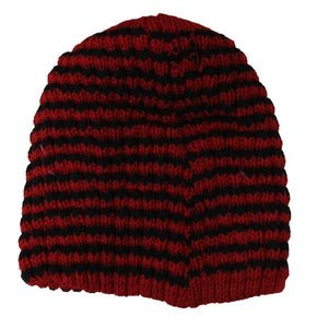 Romano nx Woollen Cap for Women in 4 Colors romanonx.com
