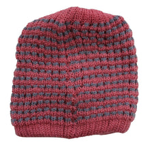 Load image into Gallery viewer, Romano nx Woollen Cap for Women in 4 Colors romanonx.com