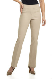 Romano Women's Ease In To Comfort Pant Trouser romanonx.com
