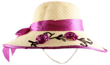 Load image into Gallery viewer, Romano Women's Hat romanonx.com