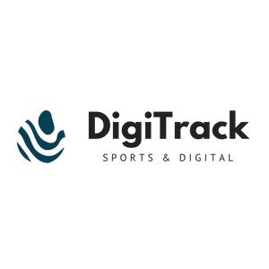 DigiTrack Store