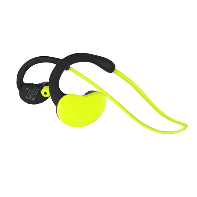 Arikasen Waterproof Sport 32 GB MP3 Player