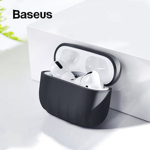 Baseus Non-slip Case For Airpods Pro