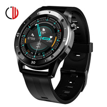 Load image into Gallery viewer, CZJW F22S Sport Smart Watches for man woman 2020 intelligent smartwatch fitness tracker bracelet blood pressure for Android and iOS