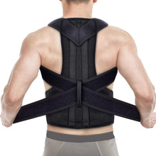 Load image into Gallery viewer, Aptoco Unisex Posture Corrector