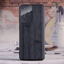 Load image into Gallery viewer, BambooLike case for Samsung Galaxy S21 S21+ S21 Ultra S20 FE S20 Ultra Plus