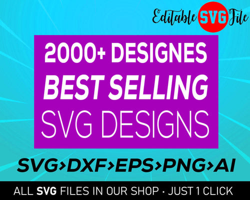 Mega Bundle svg, animal svg, bundle svg, big bundle svg, Huge Bundle svg, Massive SVG Bundle, Multiple Bundles Package, Giant Bundle Of Quotes Silhouette Files Eps Dxf Png, Complete SVG Bundle, Massive Bundle Of Quotes Silhouette Files Eps Dxf Png, Insane SVG Bundle, Mega SVG Bundle , Animal SVG, Cricut, Silhouette , Crafts, Fonts