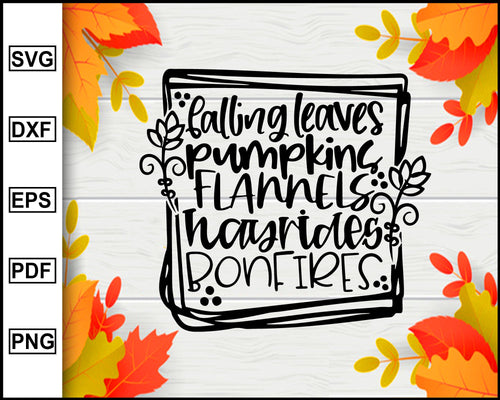 Thanksgiving Day Page 2 Editablesvgfile