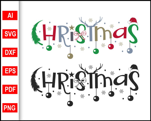 Christmas Svg files, Christmas quotes svg, Short christmas quotes, Svg Christmas Designs, Funny Christmas Sayings for Shirts, Svg files for cricut