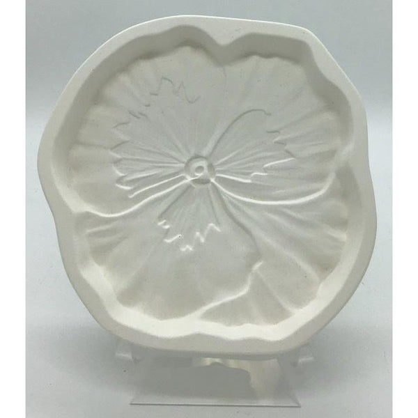 Creative Paradise Flower Molds