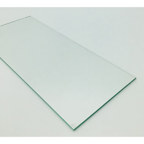 2 mm Float Glass