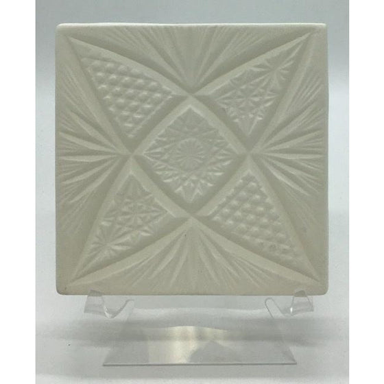 Firelite Forms Huntley Texture Mold Pineapple Pattern 8011