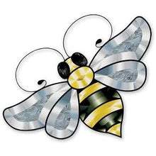 Bumble Bee Bevel Cluster GST-129C