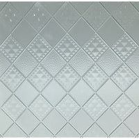 Diamond 4mm Architectural Glass