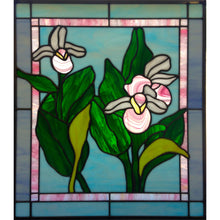 Beyond Beginner Stained Glass Class - Wednesday evenings - Sep 30 to Oct 28, 2020