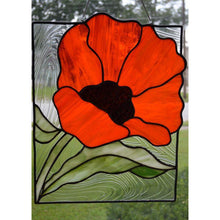 Beginner Stained Glass Class - Thursday evenings - Nov 5 to Dec 3, 2020