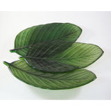 Colour de Verre Rain Forest Leaf Mold