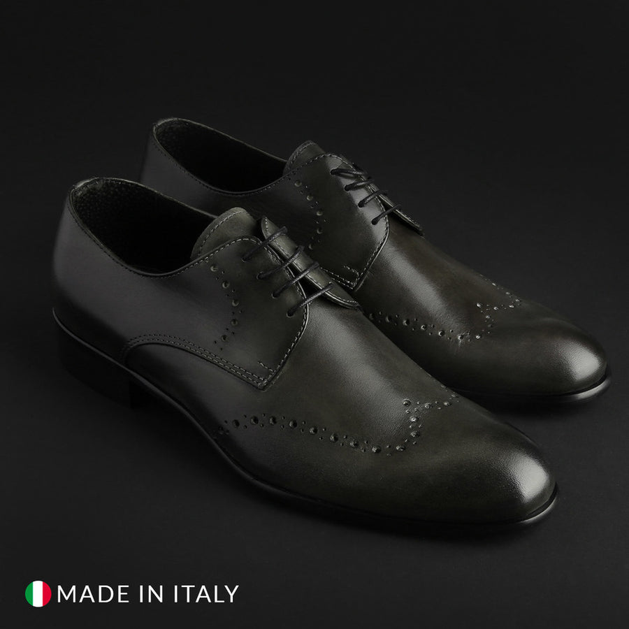 Made in Italia - ELIO