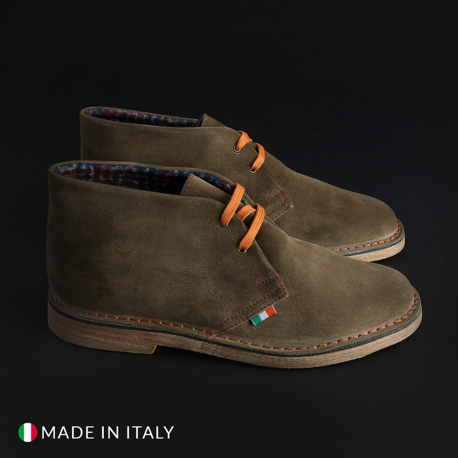 Made in Italia - IGINO