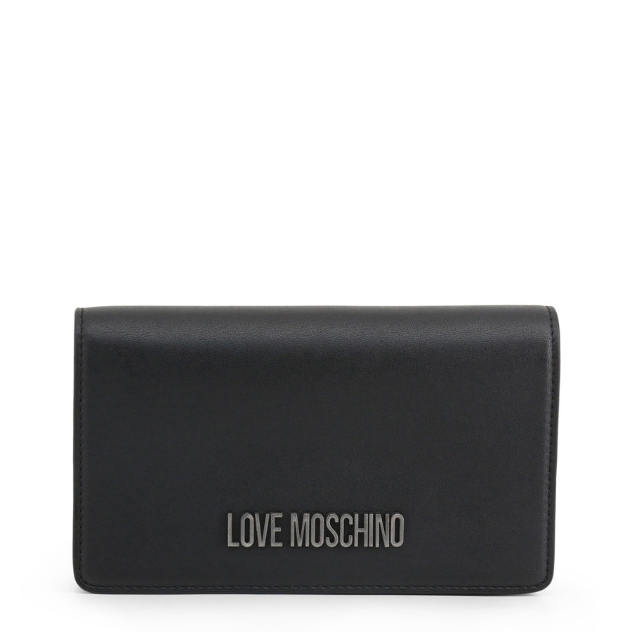 Love Moschino - JC4047PP18LE