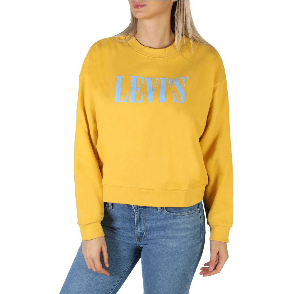 Levis - 85283_GRAPHIC-DIANA