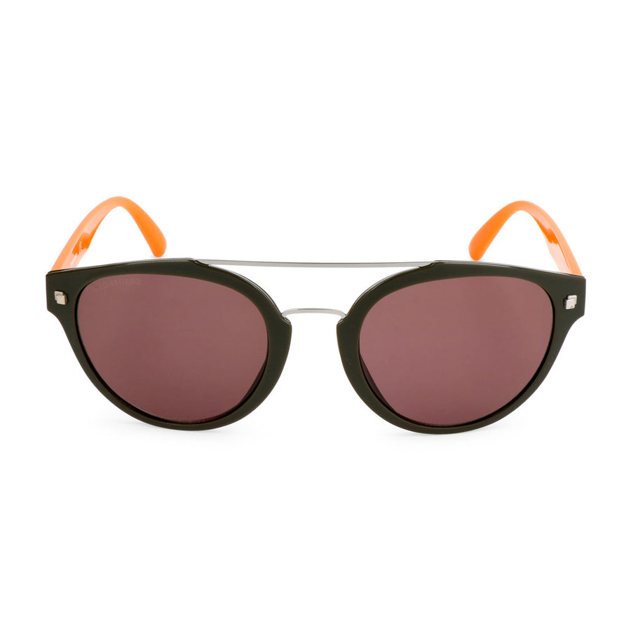 Dsquared2 - DQ0255