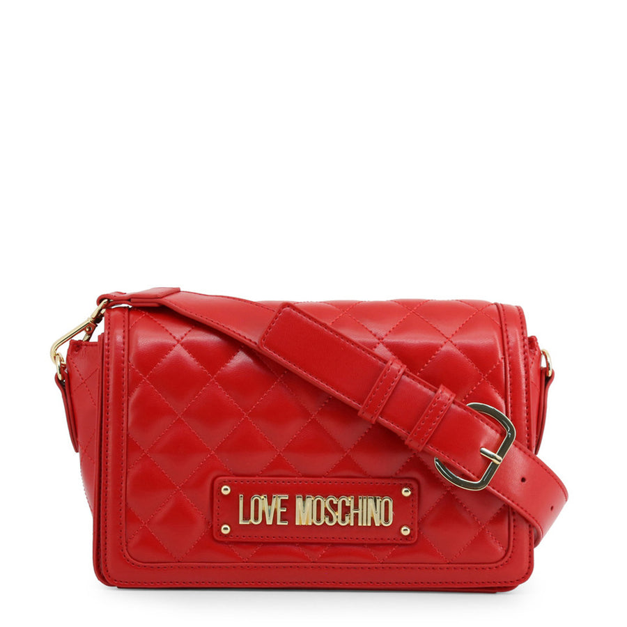 Love Moschino - JC4002PP18LA