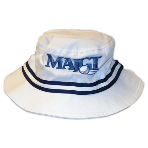 Bucket Hat (MAJGT)