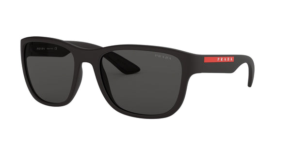 PRADA SPORT ACTIVE PS01US