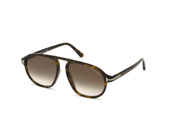 TOM FORD FT0755
