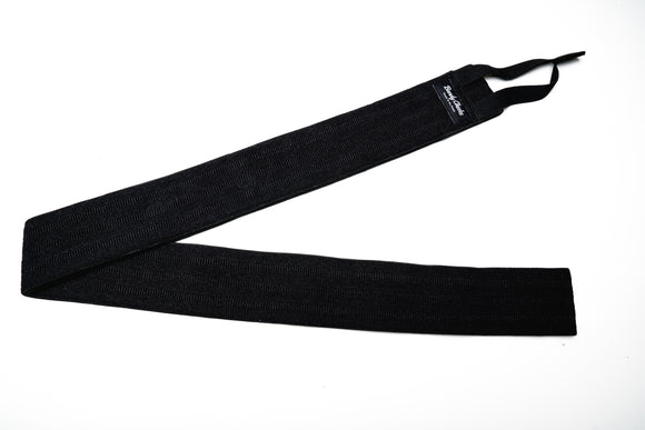 50-inch Non-Slip Fabric Super Band