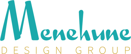 Menehune Design Group