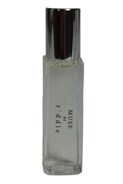 Riddle Oil Muse Fragrance Oil
