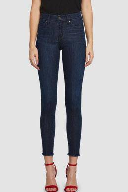 Principle Denim Gem Jean Sweet Dreams 505-35 - Inspire Me