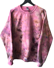 Load image into Gallery viewer, #39 TIE DYE - L